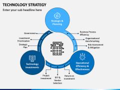Technology Strategy PPT Slide 7