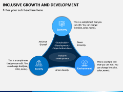 Inclusive Growth and Development PPT Slide 4