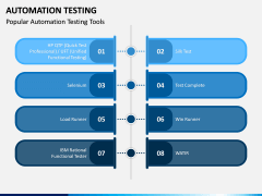 Automation Testing PPT Slide 9