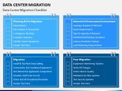 Data Center Migration PPT Slide 4