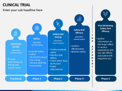 Clinical Trial PPT Slide 5