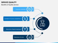 Service Quality PPT Slide 7