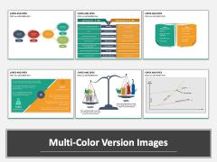 Capex and Opex Multicolor Combined