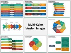 Macroeconomics PPT Multicolor Combined