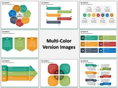 Key Benefits Multicolor Combined