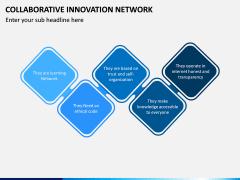 Collaborative Innovation Network PPT Slide 9