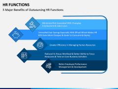 HR Functions PPT Slide 12