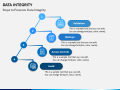 Data Integrity PPT Slide 4