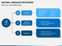 Natural Language Processing PPT Slide 7