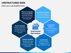 Unstructured Data PPT Slide 5