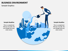 Business Environment PPT Slide 7