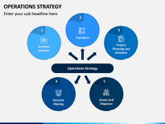 Operations Strategy PPT Slide 5