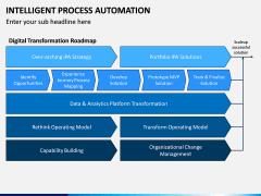 Intelligent Process Automation PPT Slide 12