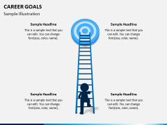Career Goals PPT Slide 7