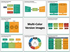 Competence Development PPT Slide MC Combined