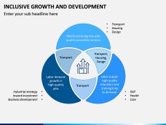 Inclusive Growth and Development PPT Slide 7