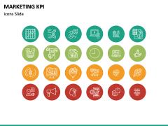 Marketing KPI PPT Slide 28