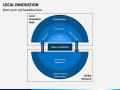 Local Innovation PPT Slide 4