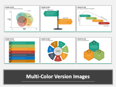 Design To Cost Multicolor Combined
