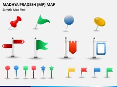 MP Map PPT Slide 8
