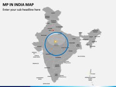 MP Map PPT Slide 4