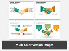 Handshake Infographic MC Combined