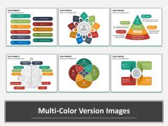 Agile Mindset Multicolor Combined