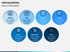 Virtualization PPT Slide 3