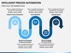 Intelligent Process Automation PPT Slide 6