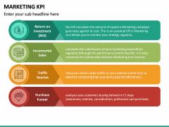 Marketing KPI PPT Slide 27