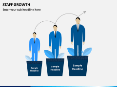 Staff Growth PPT Slide 7
