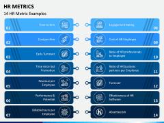 HR Metrics PPT Slide 5