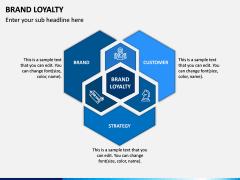 Brand Loyalty PPT Slide 3