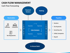 Cash Flow Management PPT Slide 5