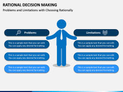 Rational Decision Making PPT Slide 3