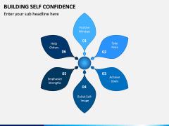 Building Self Confidence PPT Slide 9