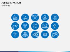 Job Satisfaction PPT Slide 11