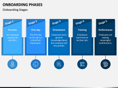 Onboarding Phases PPT Slide 3