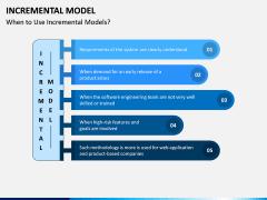 Incremental Model PPT Slide 4