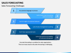 Sales Forecasting PPT Slide 10