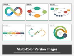 Loyalty Loop Multicolor Combined