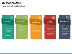Bid Management PPT Slide 15