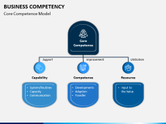 Business Competency PPT Slide 6