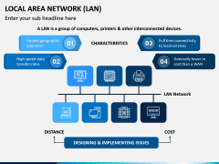 Local Area Network (LAN) PPT Slide 7