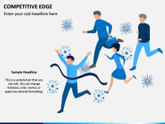 Competitive Edge PPT Slide 8