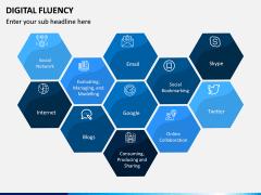 Digital Fluency PPT Slide 5