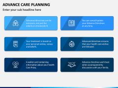 Advance Care Planning PPT Slide 6