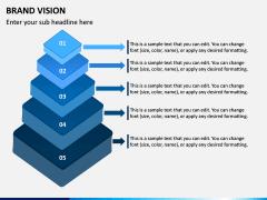 Brand Vision PPT Slide 5