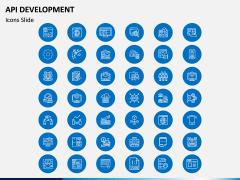 API Development PPT Slide 13