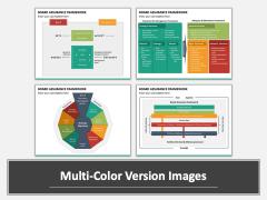 Board Assurance Framework Multicolor Combined